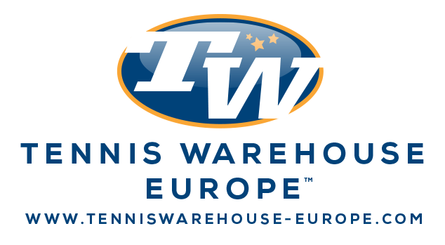 TENNIS WAREHOUSE EUROPE